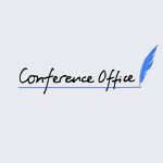 conferenceoffice